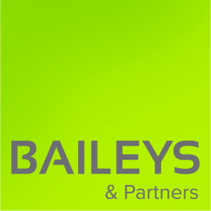 Baileys and Partners Agency | Land Farm Leisure and Energy Specialists