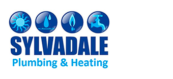 Sylvadale Plumbing & Heating