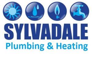 sylvadale logo